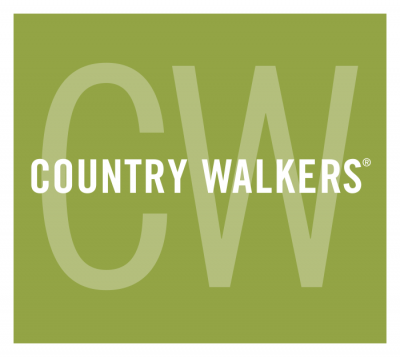 <br>Country Walkers
