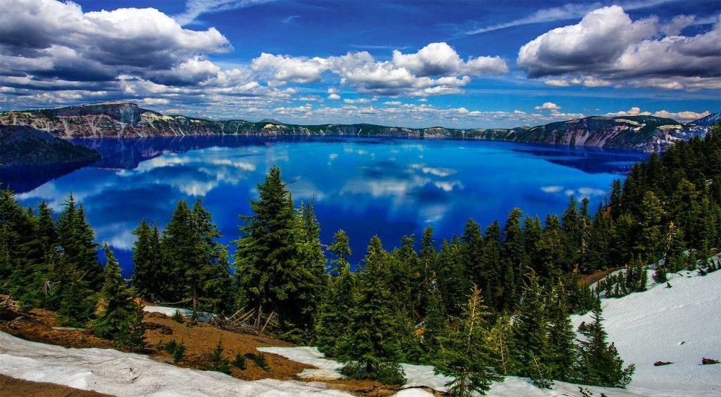 Image result for Crater Lake