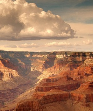 clouds of mather point