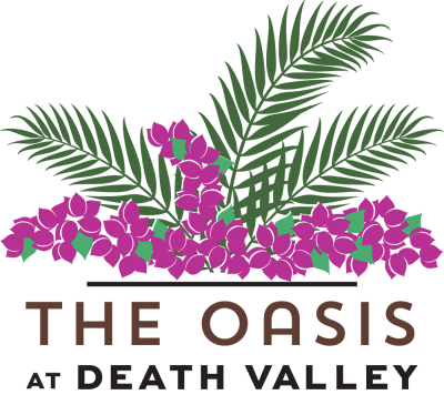 <br><br>The Oasis at Death Valley