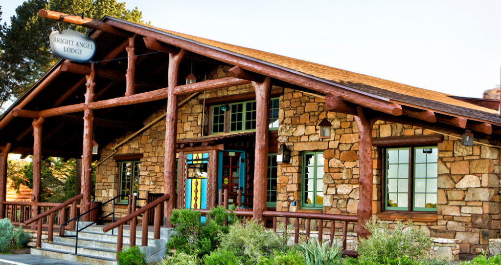Event Calendar Bright Angel Lodge Cabins In Grand Canyon