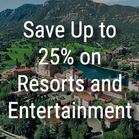 Resorts and Entertainment