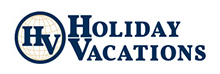 Holiday Vacations