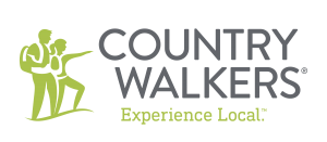Country Walkers Logo 2020